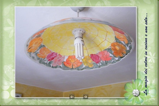 lampadario 1