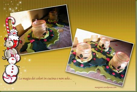 candela calendario vasetti