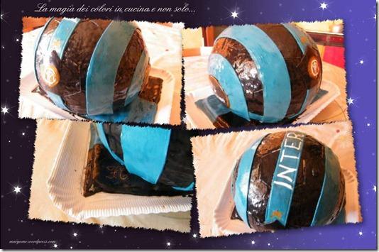 torta inter angoli