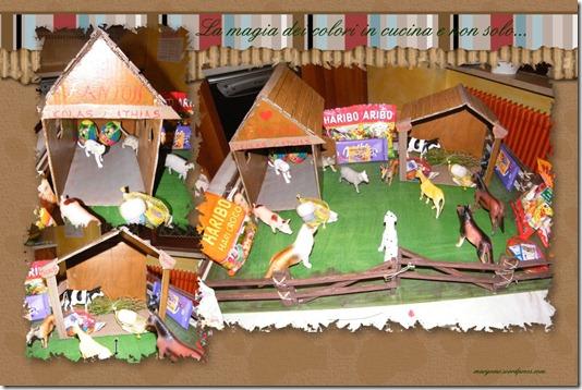 fattoria befana 20122