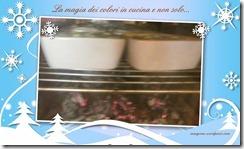 polenta al forno in forno