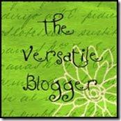 blogversatile