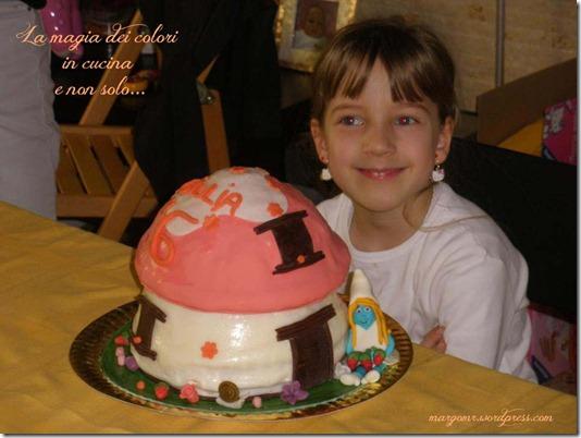 giulia torta