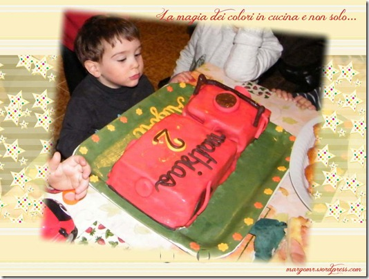 torta moto mathias