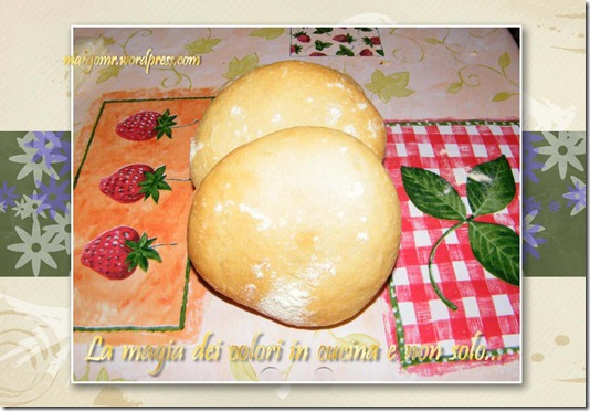 pane farina di mais 2