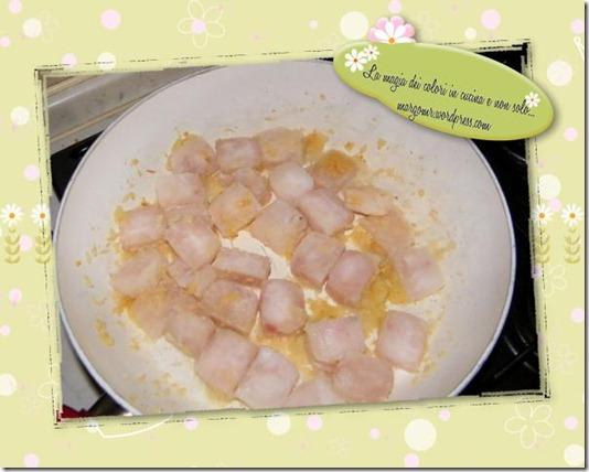 croquetes di merluzzo1