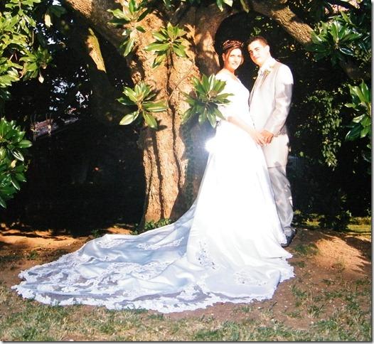 sposi 3