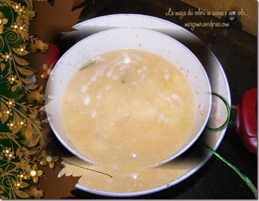 crema di patate 2