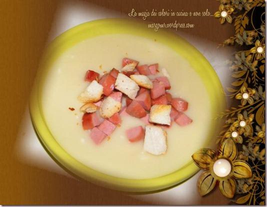 crema di patate 4