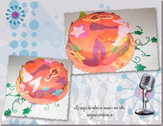 torta musicale 2