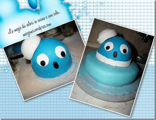 torta polipo mmf 1