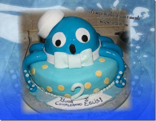 torta polipo mmf 2