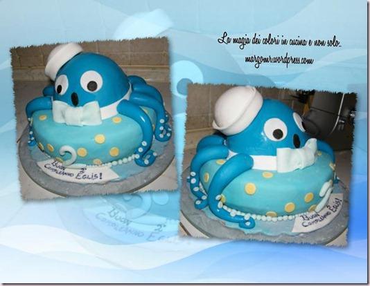 torta polipo mmf 3
