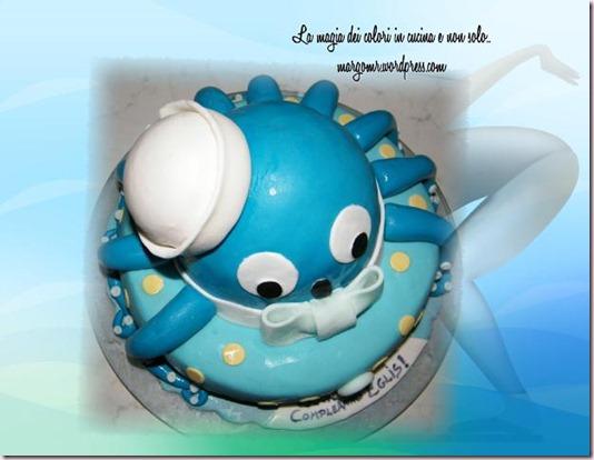 torta polipo mmf 4