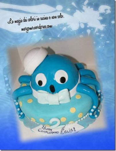 torta polipo mmf 6
