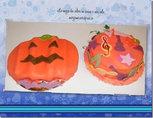 torte per maronata