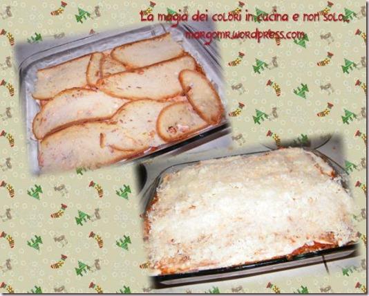 lasagne di pane 2