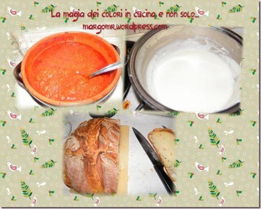 lasagne di pane 3