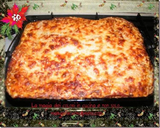 lasagne di pane 4