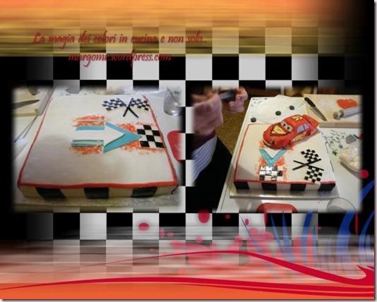 torta cars 4