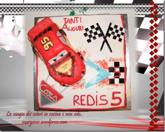 torta cars 9