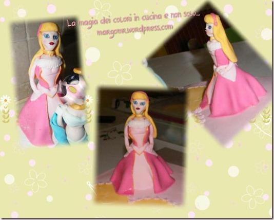 torta principesse 11