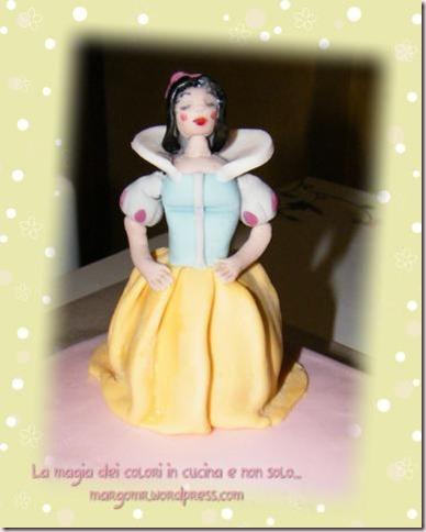 torta principesse 13