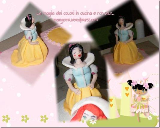 torta principesse 14