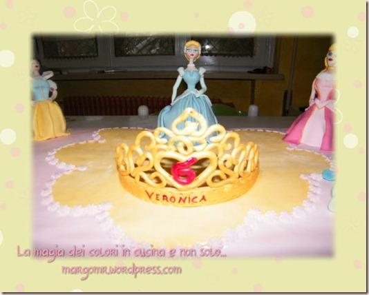 torta principesse 15