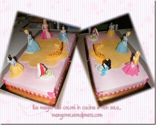 torta principesse 18