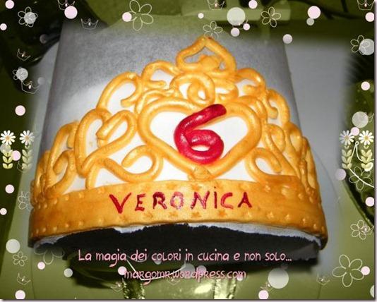 torta principesse 4