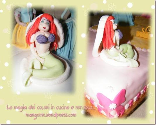 torta principesse 6