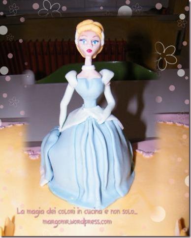 torta principesse 8