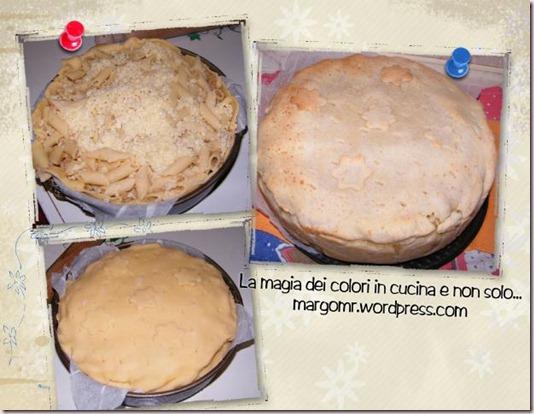 frolla salta al parmigiano 2