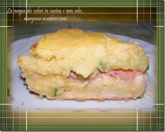 torta salata2