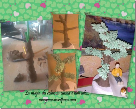 albero mmf