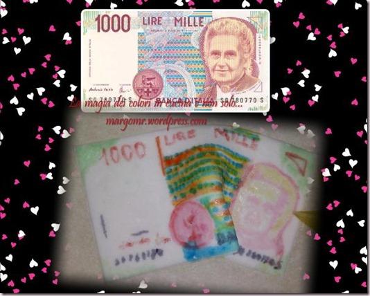 mille lire mmf