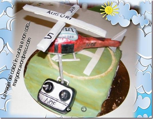 torta elicottero mmf 1