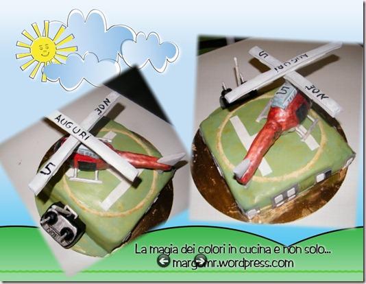 torta elicottero mmf 2