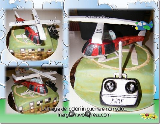 torta elicottero mmf 4