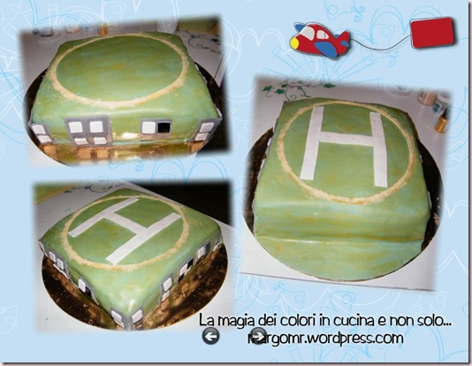 torta elicottero mmf 5