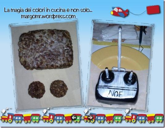 torta elicottero mmf 6