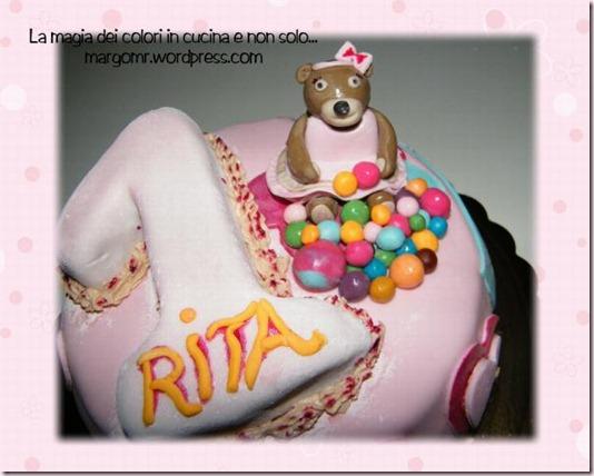 torta orsetto 2