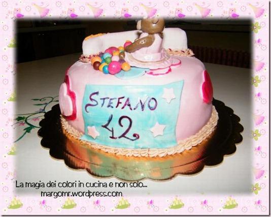 torta orsetto 4