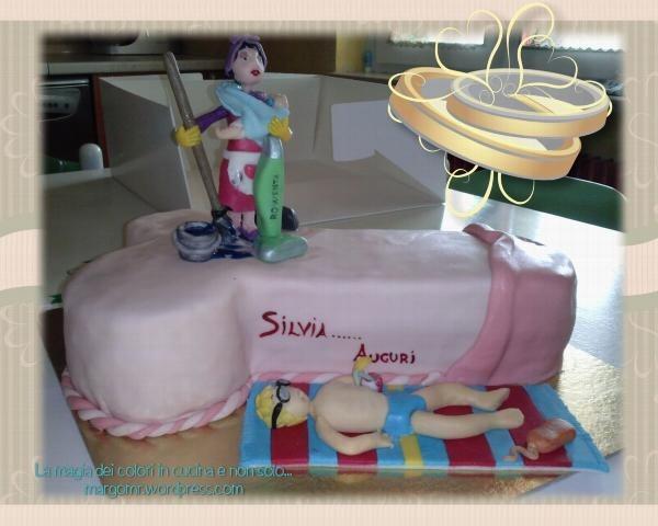 torta di pene