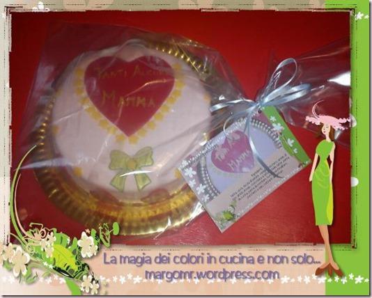 torta festa della mamma 2