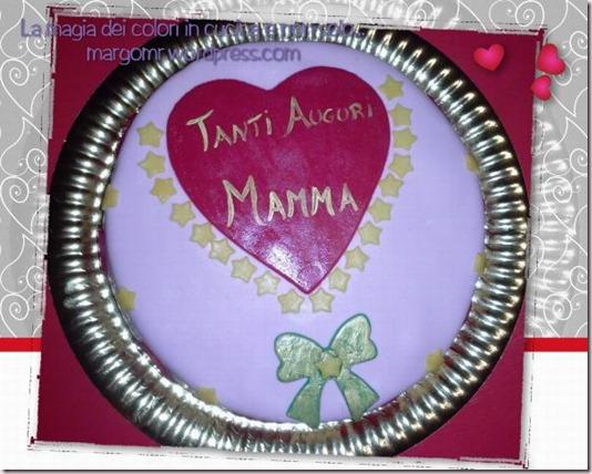 torta festa della mamma 4