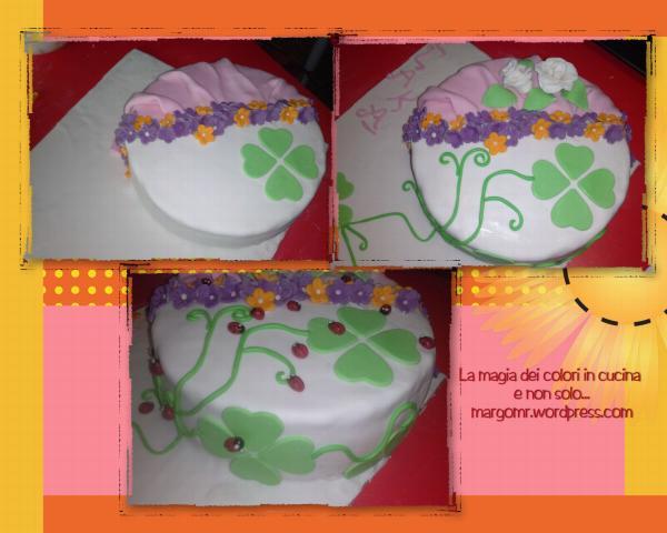 torta porta fortuna 4