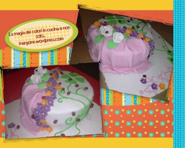 torta porta fortuna 6