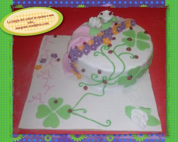 torta portafortuna 2